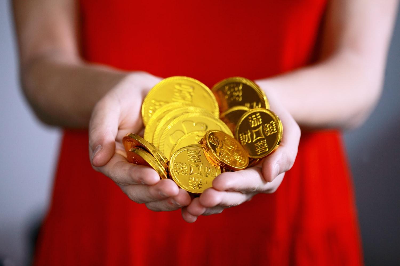 borrowing money
